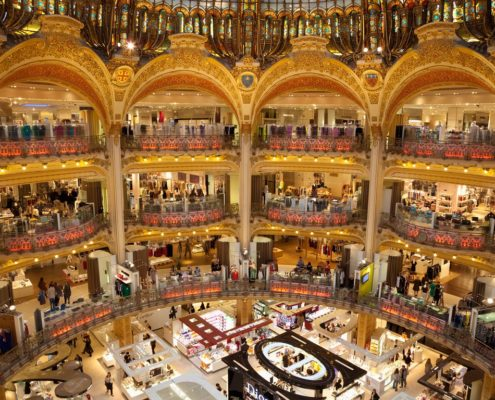 Shopping Spots When Visiting These Countries   Hermosaz