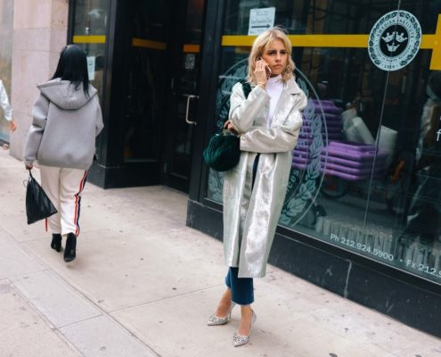 Fall 2017's Biggest Trends | Hermosaz