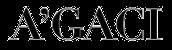 Agaci logo | Hermosaz