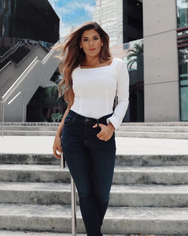 Daniela Labory