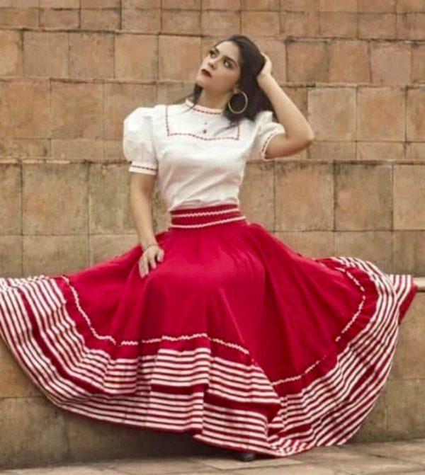 Alanyd Valencia Romero