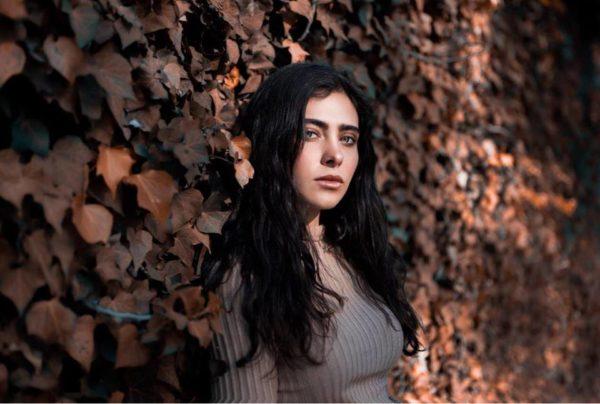 Nicole Ávila