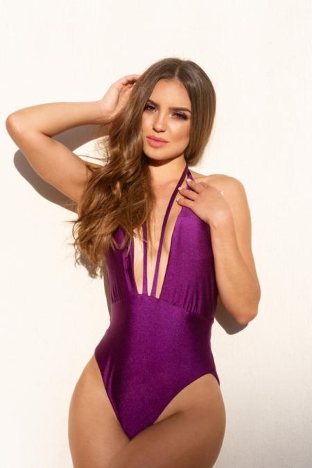 Viviana Alonso